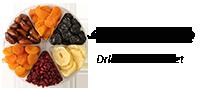خرید و فروش میوه خشک | میوه خشک ایران