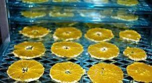 فروش عمده میوه خشک خانگی