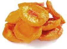 میوه خشک چیپسی زردآلو