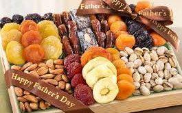 میوه خشک ارگانیک بسته بندی