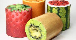 میوه جات خشک بسته بندی