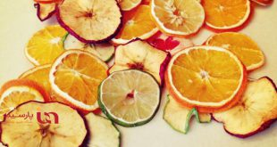 قیمت عمده آجیل میوه های خشک
