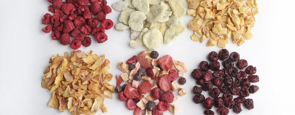 سایت فروش میوه خشک آجیل